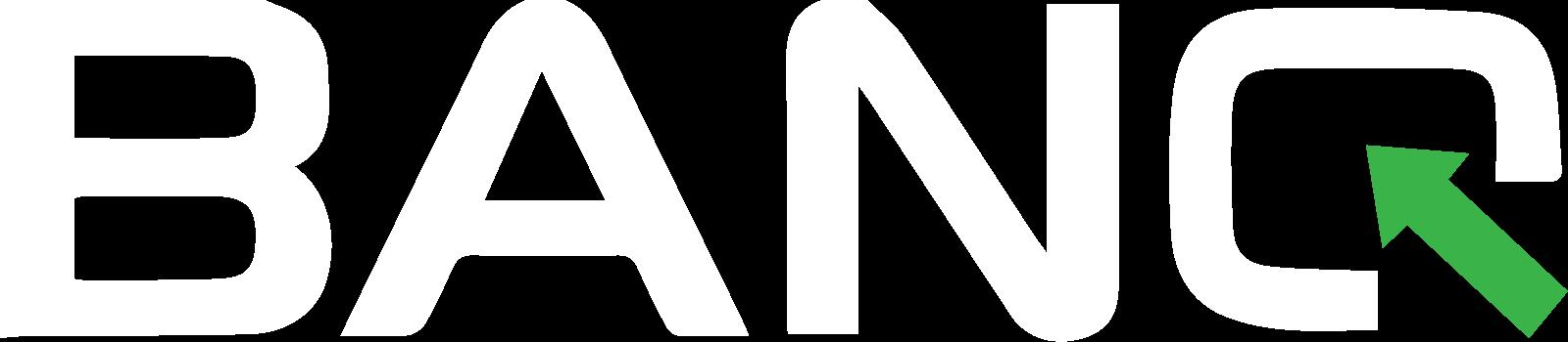株式会社BANQ