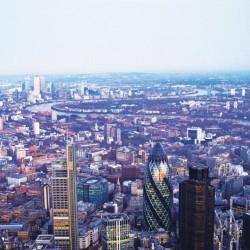 east-london-06